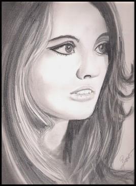 portrait 016