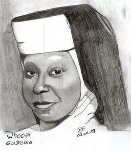 Whoopi-Goldberg