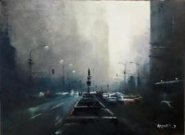 brouillard sur ny