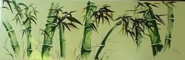 """""""Bambous"""""""