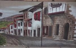 Beau Pays Basque