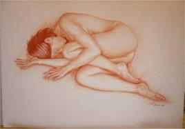 Endormie