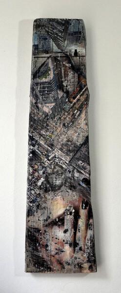 wallgraph197