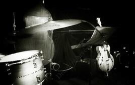 Jazz- Le fichier 20€ - Tirages tous formats voir mon site sur mon profil