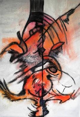 Art Abstrait (6)