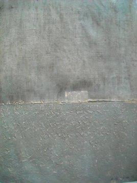 série grise 1