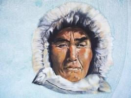 Groenlande