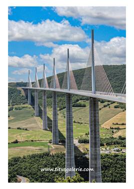 Pont de Millau