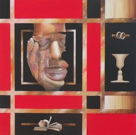 Casse Tête du Vase Communicant