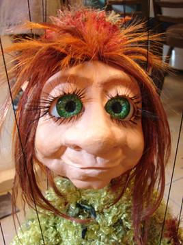 ,,marionnette2''