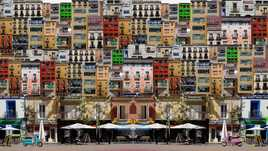 photography art street contemporain