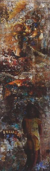 wallgraph194
