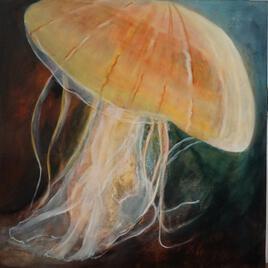 le méduse