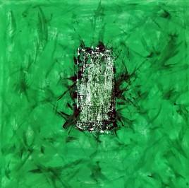 Tour de vert