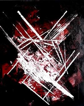 Art Abstait (3)