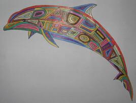 Dauphin/Dolphin