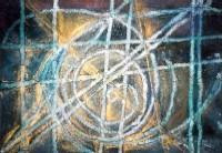 La Naissance du Cosmos