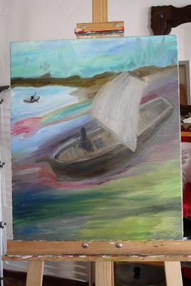 Suivez ce lien http://www.artmajeur.com/fr/art-gallery/artwork/la-peche/7875631