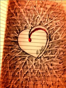 Un cœur circoncis