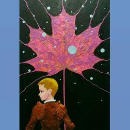 Prince de la Lune