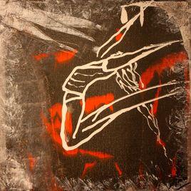Dancer in Fire