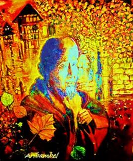 Lumières du Tibet