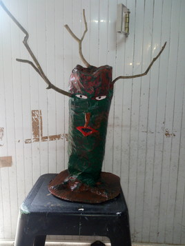 mr baobab