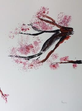 Kerezenn (cerisier)