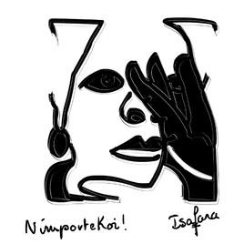 isafara31