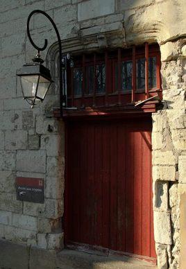 Porte Thierry44
