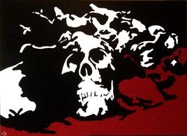 Skull Day