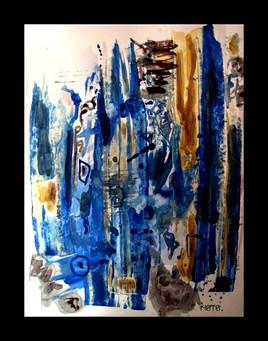 Peinture 466Ra4