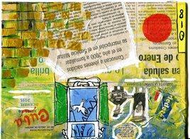 Cuba petit Journal