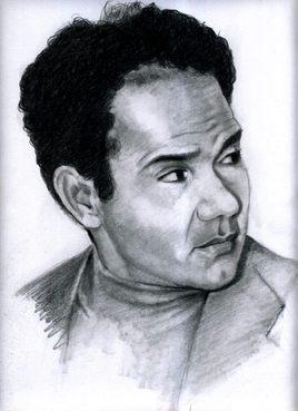 Omar Ben Jeloun
