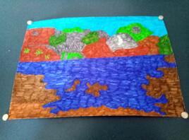 Rochers de terre et rochers de mer (52)