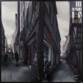 Couleurs de Rouen