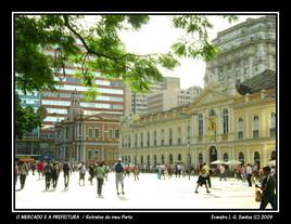Porto Alegre (2)