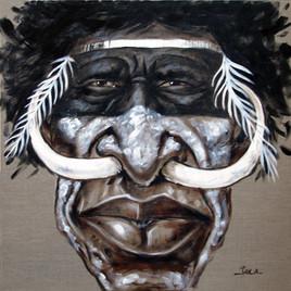 Papou Ndani