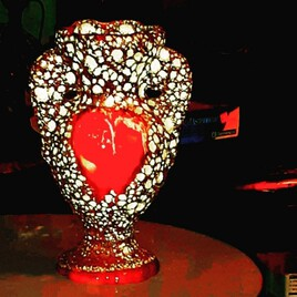 A coeur