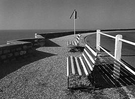 Morneville-sur-Mer 06