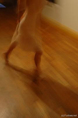 Danse #02