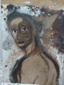 visage2
