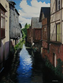 Pont-Audemer (27)