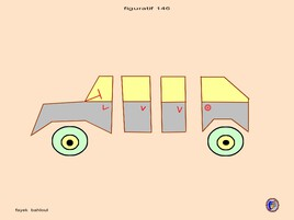 figuratif 146