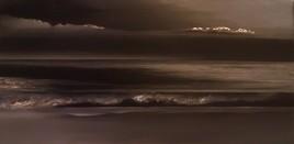 clair-obscur 8