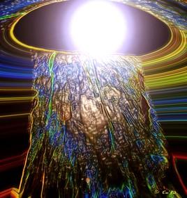 Stargate - Porte des Etoiles
