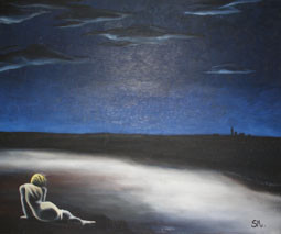 Pause nocturne