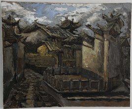 YueHan 003