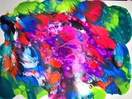 the color dream 2