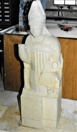 Saint Nicolas 10
